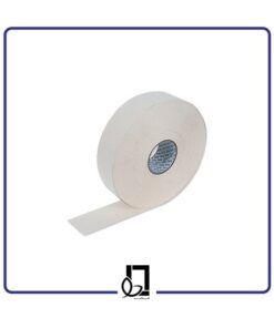 خرید نوار تیپ کاغذی ۵۰ * ۵۰
