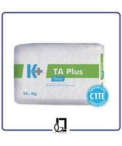 خرید چسب کاشی و سرامیک TA Plus | قیمت چسب کاشی و سرامیک TA Plus