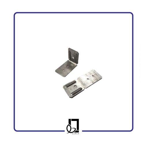 خرید اتصال آویز HT90 | قیمت اتصال آویز HT90 | لنالند