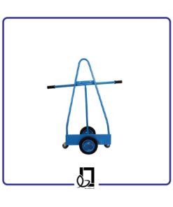 خرید گاری حمل پانل | قیمت گاری حمل پانل