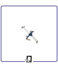 خرید دستگاه برش دستی پانل | قیمت دستگاه برش دستی پانل