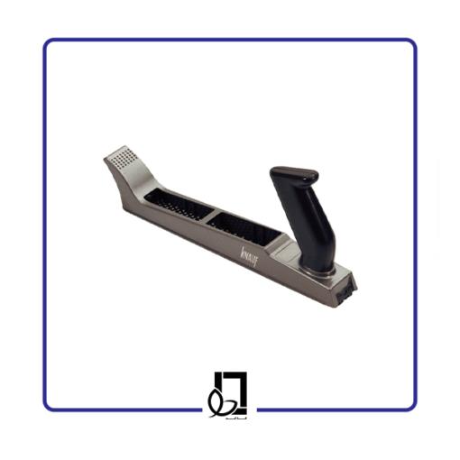 خرید دستگاه رنده پانل | قیمت دستگاه رنده پانل