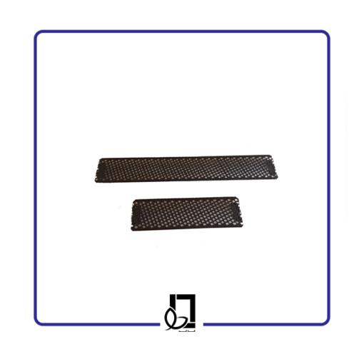 خرید تیغه رنده فلزی پانل | قیمت تیغه رنده فلزی پانل